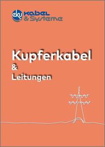 kupferkabel_und_leitungen