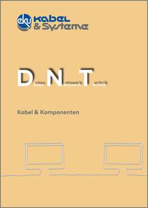 katalog_dnt