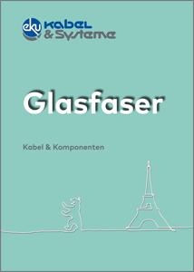 katalog_glasfaser