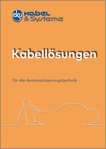 katalog_kabelloesungen