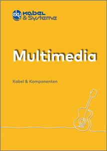 katalog_multimedia