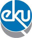 eku_logo_rund_125_150