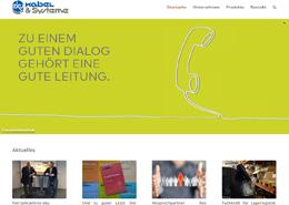 webseite_thumb