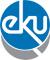 eku_logo_rund_50_60