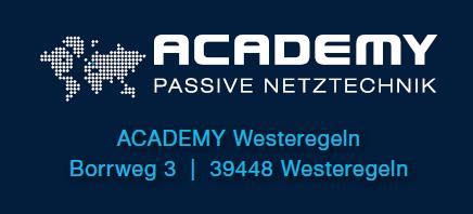 ACADEMY Schulung @ Westeregeln | Westeregeln | Sachsen-Anhalt | Deutschland