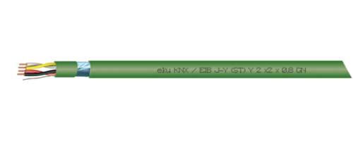 KNX / EIB - Bus