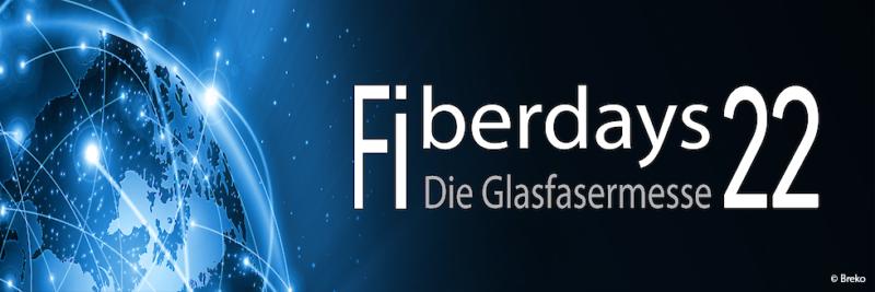 Fiberdays in Wiesbaden im