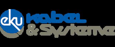 Der Produktbereich Automatisierungstechnik wird für Sie aktualisiert!