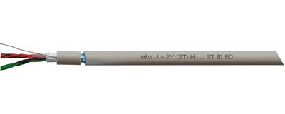 Innenkabel J-2Y(St)H ... ST III BD