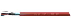 Funktionserhaltkabel JE-H(St)H E30 bis 90