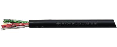 Außenkabel A-02YSF(L)2Y ... ST III BD