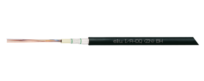 LWL-Universalkabel, I/A-DQ(ZN)BH (Maxibündel) 1500 N