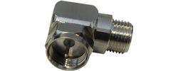 F-Winkel-Adapter, FA 01 / FA 03 / FA 05